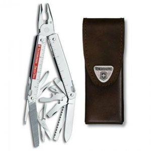 3.0327L Нож Victorinox Swiss Tool