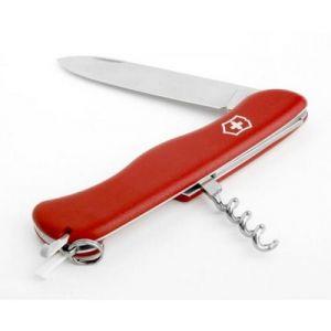 0.8823 Нож Victorinox  ALPINEER
