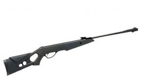 Пневматическая винтовка KRAL 006 Syntetic