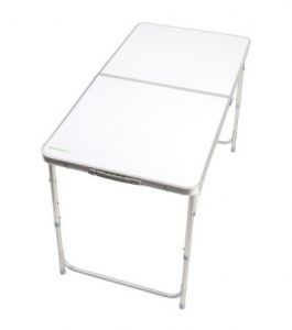 Стол расскладной XN-12060-1