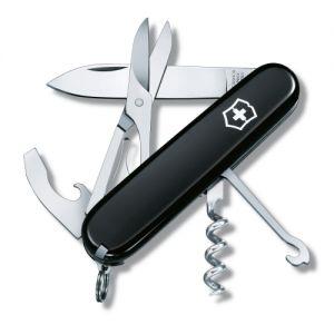 1.3405.3 Нож Victorinox Compact