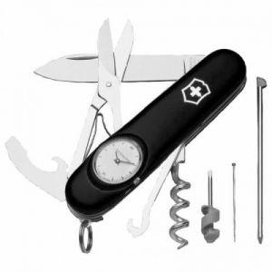1.3406.3 Нож Victorinox TIME KEEPER
