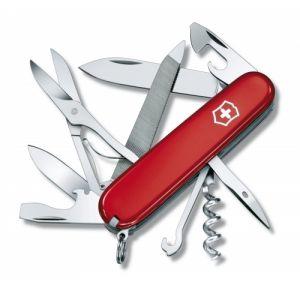 1.3743 Нож Victorinox