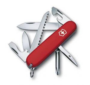 1.4613 Нож Victorinox
