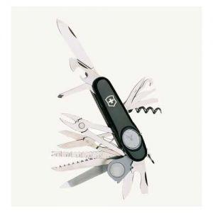 1.6796 Нож Victorinox
