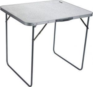 Складной стол  ТА-21405