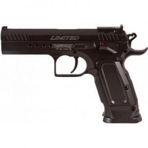 Пистолет KWC KMB-88AHN (Tanfoglio Limited blowback)