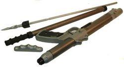 Подводное ружье РПП 3-3
