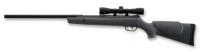 Пневматическая винтовка Gamo Delta Fox Kit