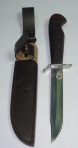 Нож АиР Штрафбат (дерево)