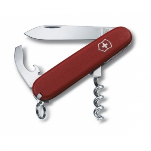 2.3303 Нож Victorinox Ecoline
