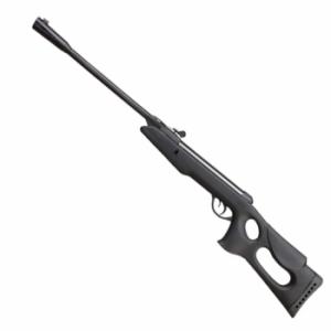 Пневматическая винтовка Gamo Delta Fox Whisper