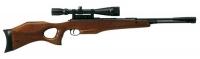Diana 440 Target Hunter