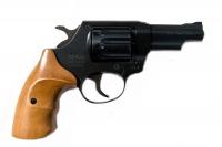 Snipe-3 орех (чешский)