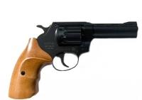 Snipe-4 орех (украинский)