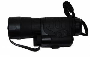 Монокуляр ночного видения EXELON 3х50