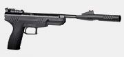Пистолет  Crosman Pistol Trail NP 9-BBP77 RM