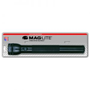 Фонарь Maglite 4D