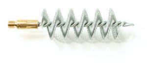 61А ёрш. спираль. сталь 12/16/20/410