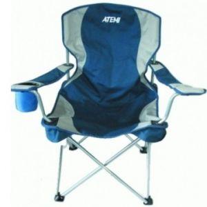 Складной  стул  FC740-96806