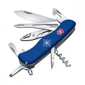 0.9093.2W Нож Victorinox  SKIPPER