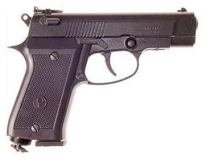 Пневматический пистолет Аникс А-101