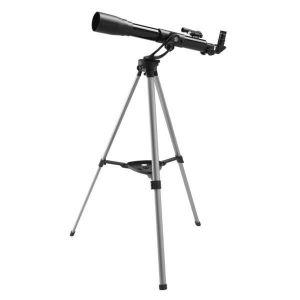 Телескоп Bresser RB-60 60/700