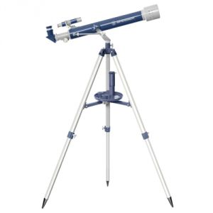 Телескоп Bresser Junior 60/700 AZ с кейсом