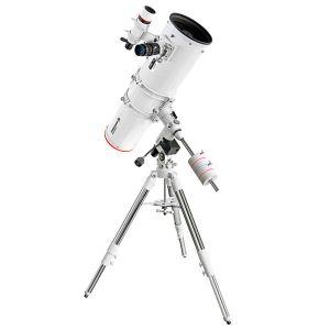 Телескоп Bresser Messier NT-203/1000 EXOS 2 GOTO