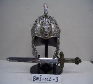 Набор сувенирный BWS-002-3