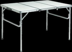 Стол  складной ТА-1812-3