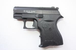 Пистолет сигнальный Ekol  Botan