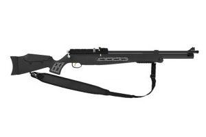 Пневмовинтовка Hatsan BT65-RB