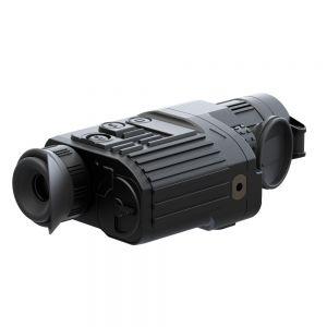 Quantum HD50S