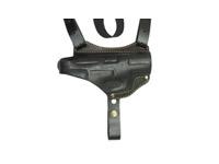 Кобура оперативная Walther CP99 Compact(формованная/неформованная)