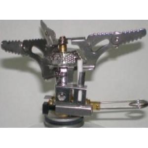 Горелка газовая  HM - 166-L11 «краб»