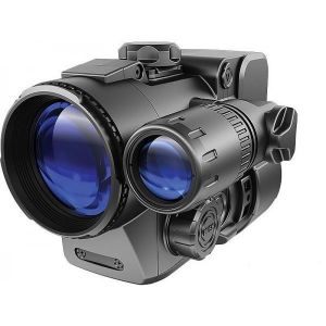 Цифровая ночная насадка Forward DFA(42,50,56 мм)