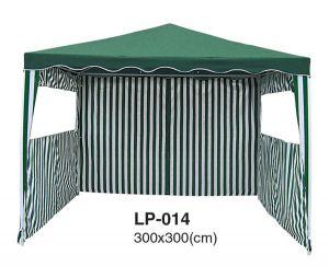 Шатёр складной  LP - 014
