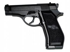 Пневматический пистолет KWC М-84