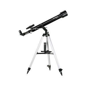 Телескоп Bresser Arcturus 60/700 AZ c кейсом