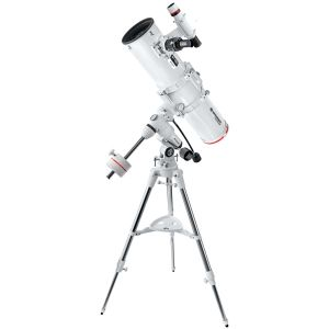 Телескоп Bresser Messier NT-150S/750 EXOS