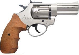 Револьвер Profi 3