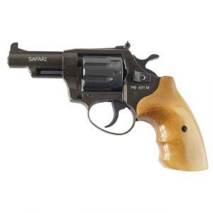 Револьвер Сафари РФ-431М