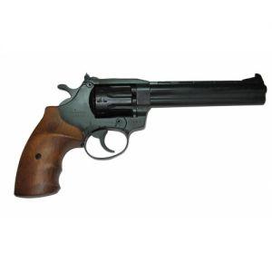 Револьвер Сафари РФ-461(бук)