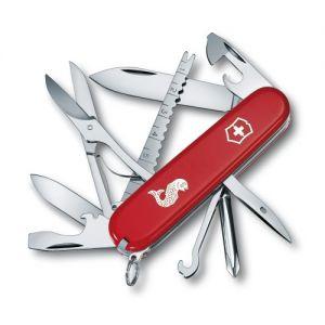 1.4733.72 Нож Victorinox