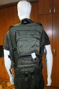 Рюкзак тактический 36 л.