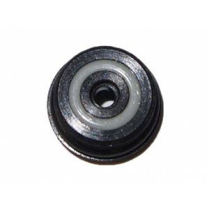 Cедло клапана к МР 654 К