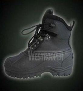 Ботинки Westrooper Snow Boots WTP70-1065