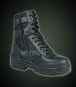 Ботинки Westrooper SWAT10  Tactical Boots WTP70-1417A