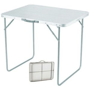 Складной стол  ТА-436